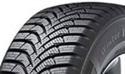 Hankook W452 i*Cept RS2 7055296687