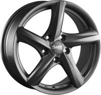 Advanti Racing                  Nepa 49ADV10-551438-F1-5427