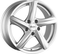 Advanti Racing                  Nepa 49ADV10-551438-X2-072