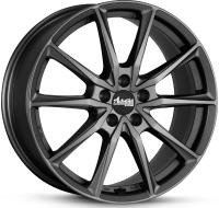 Advanti Racing                  Centurio Dark ADV15-751740-X5-54a35