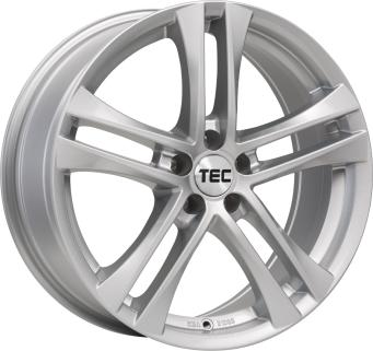 TEC-Speedwheels                      AS4 6516ate0731206
